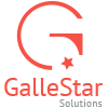 GalleStar Solutions