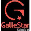 GalleStar Solutions